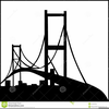 Civil Engineer Clipart Free Image