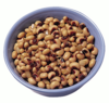 Blackeyed Peas Image