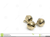 Sleigh Bells Clipart Image