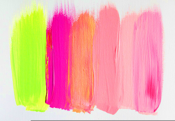 Paint Background Tumblr | Free Images at Clker.com ...
