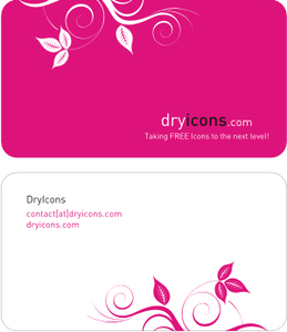 business card clip art pictures to pin on pinterest clip art for business cards casino free clipart borders for business cards