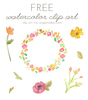 Free Wedding Clipart For Invitations Image