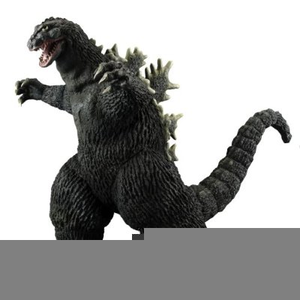 free godzilla clipart free images at clker com vector clip art rh clker com godzilla clip art black and white godzilla clip art free