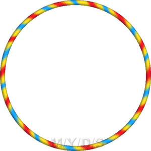 free clipart hula hoops free images at clker com vector clip art rh clker com hula hoop clipart free hula hooping clipart