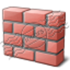 Brickwall 10 Image