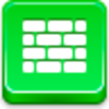 Wall Icon Image