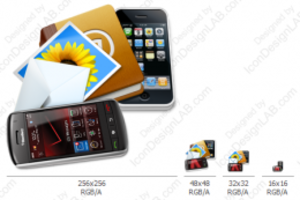 344 260x173 Mobilesync Pro Mobilesync Pro Application Icon Image