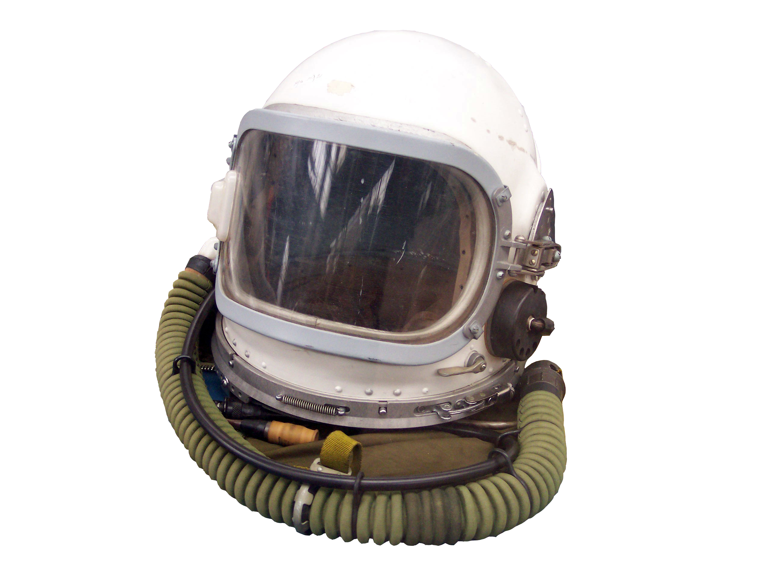 astronaut helmet transparent - photo #1