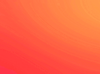 Orange Peach Pink Mixed Plus Blur Wallaper Android Background Image