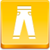 Free Yellow Button Trousers Image