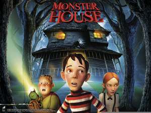 monster house full movie download free