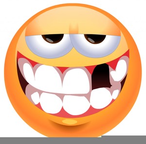 Clipart Funny Faces Free Download Image
