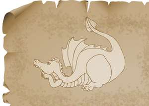 Dragon Jpg Image