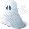 Ghost 15 Image