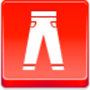 Free Red Button Icons Trousers Image