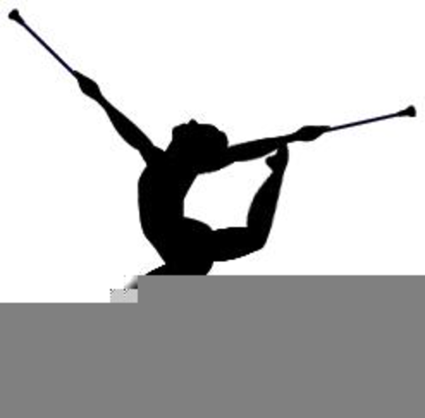 Color guard rifle clipart free images at clker vector clip download this image as publicscrutiny Choice Image