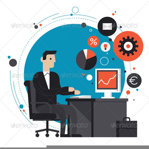 office clipart not working free images at clker com vector clip rh clker com office clipart library office clipart png