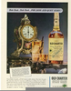 Vintage Whiskey Ads Image