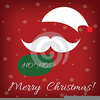 Free Clipart Pictures Of Santa Claus Image