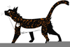 Warrior Cats Blossomfall Image