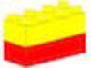 Yellow Red Image