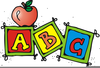 Clipart On Child Proof Image
