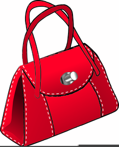 purse clipart free free images at clker com vector clip art rh clker com purse clipart black and white purse clipart images