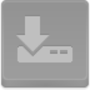 Free Disabled Button Download Image