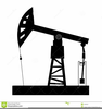 Clipart Oil Rig Image