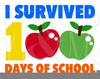 Day School Free Clipart Image