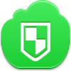 Free Green Cloud Antivirus Image