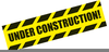 Under Construction Clipart Free Download Image