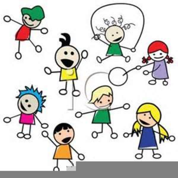 national curriculum clipart free images at clker com vector clip rh clker com national curriculum clipart national curriculum clipart