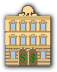 http://www.clker.com/cliparts/5/7/G/m/6/4/bank-with-dollar-sign-md.png
