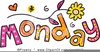 Good Morning Clipart Animated Image