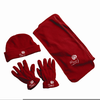 Free Clipart Mittens Gloves Image