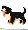 Clipart Pictures Of Dog Collar Image