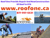 Roof One Provide Repair And New Construction Of Roof In Gta Image
