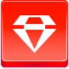 Free Red Button Icons Crystal Image