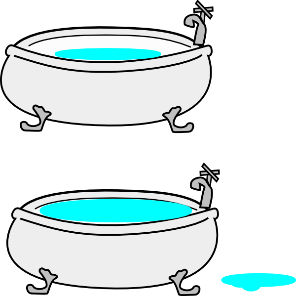 Bathtub Clip Art 28 Images Bathtub Clip Art At Clker