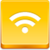 Free Yellow Button Wireless Signal Image