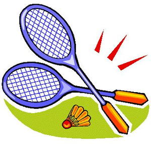 13341959111532906089badminton-md.png