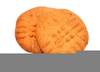 Peanut Butter Cookies Clipart Image
