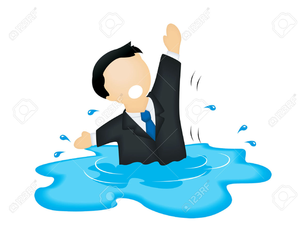 cartoon drowning clipart free images at clker com vector clip rh clker com clipart drowning woman person drowning clipart