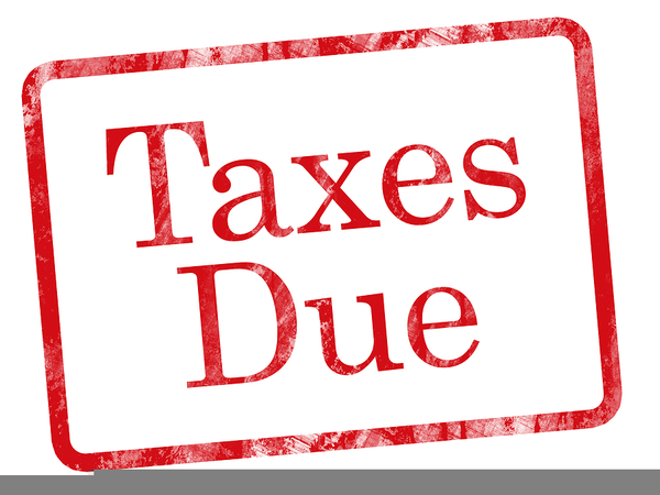 Paying Taxes Clipart   Free Images at Clker.com - vector ...