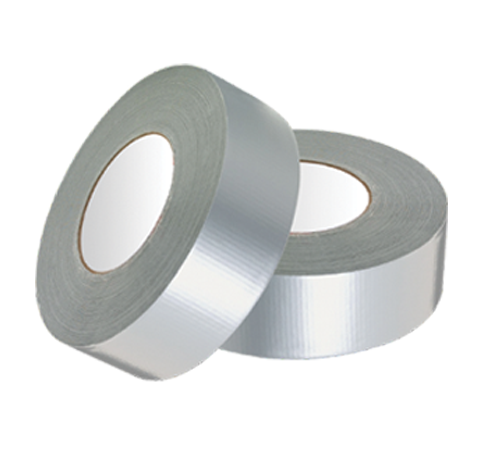 Duct Tape   Free Images at Clker.com - vector clip art ...