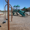 Playground Rv Park Canton Tx East Texas Playground Rv Park Image