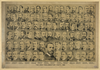 The Irish Parliamentary Party, 1886 Image