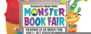 Scholastic Book Fair Story Laboratory Clipart Image