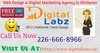 Digital Labz Kitchener Affordable Web Design Company Image